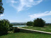 Villa Oued Ellil Paysagiste : Tunisie : OM-Paysage 1