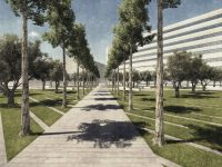 Projet Square ptt