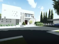 OM-Paysage-Villa El Kef-Paysage-Tunisie 1