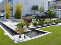 OM-Paysage : Villa Carthage : Paysage : Tunisie : Paysagiste 1